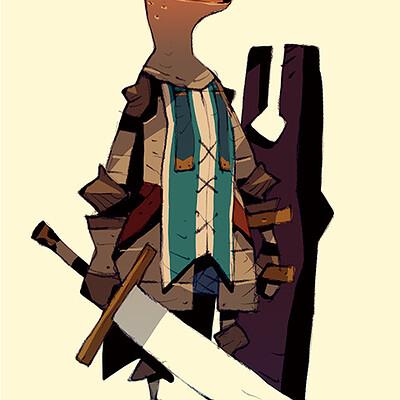 Satoshi matsuura 2020 07 10 knight s