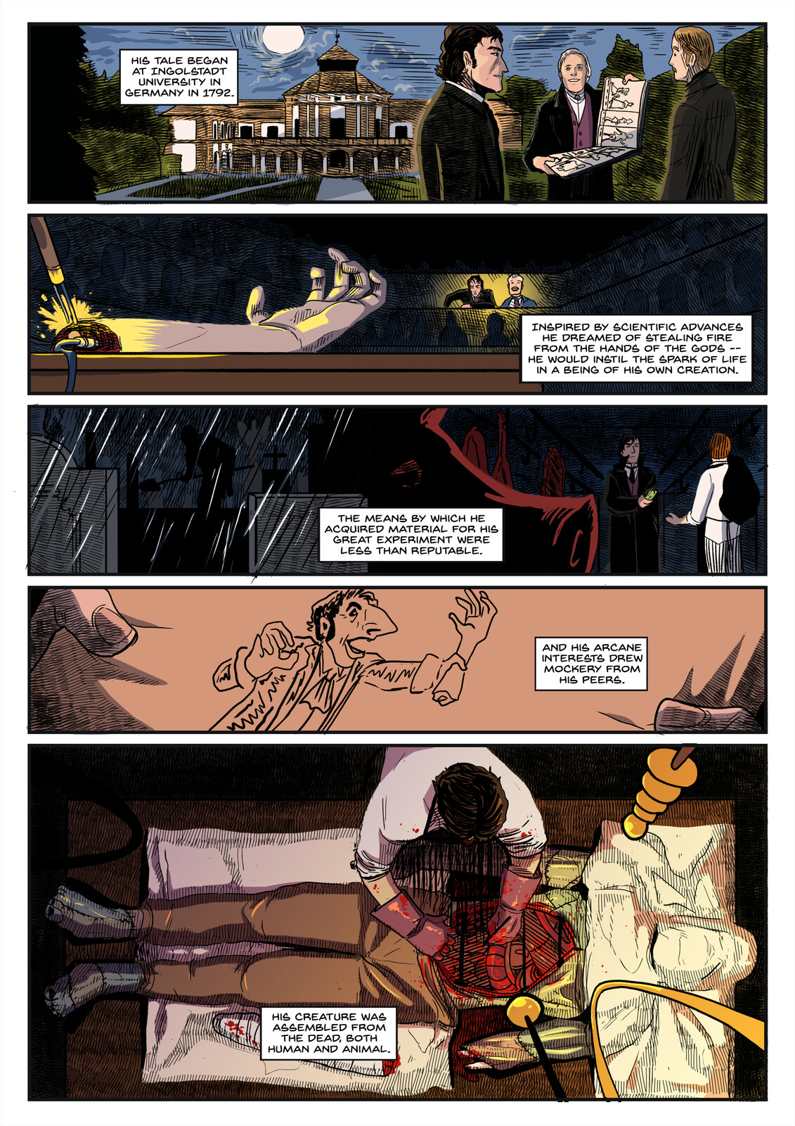 Page 2 Colours (Ashling Larkin)