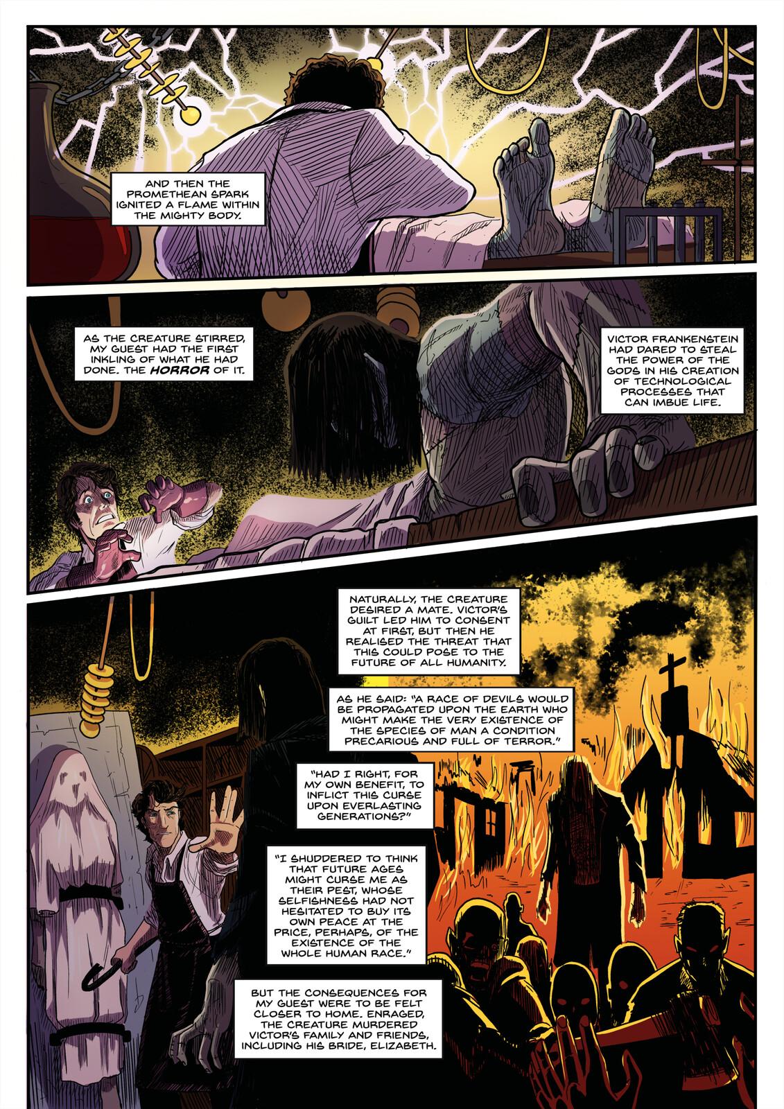 Page 3 Colours (Ashling Larkin)