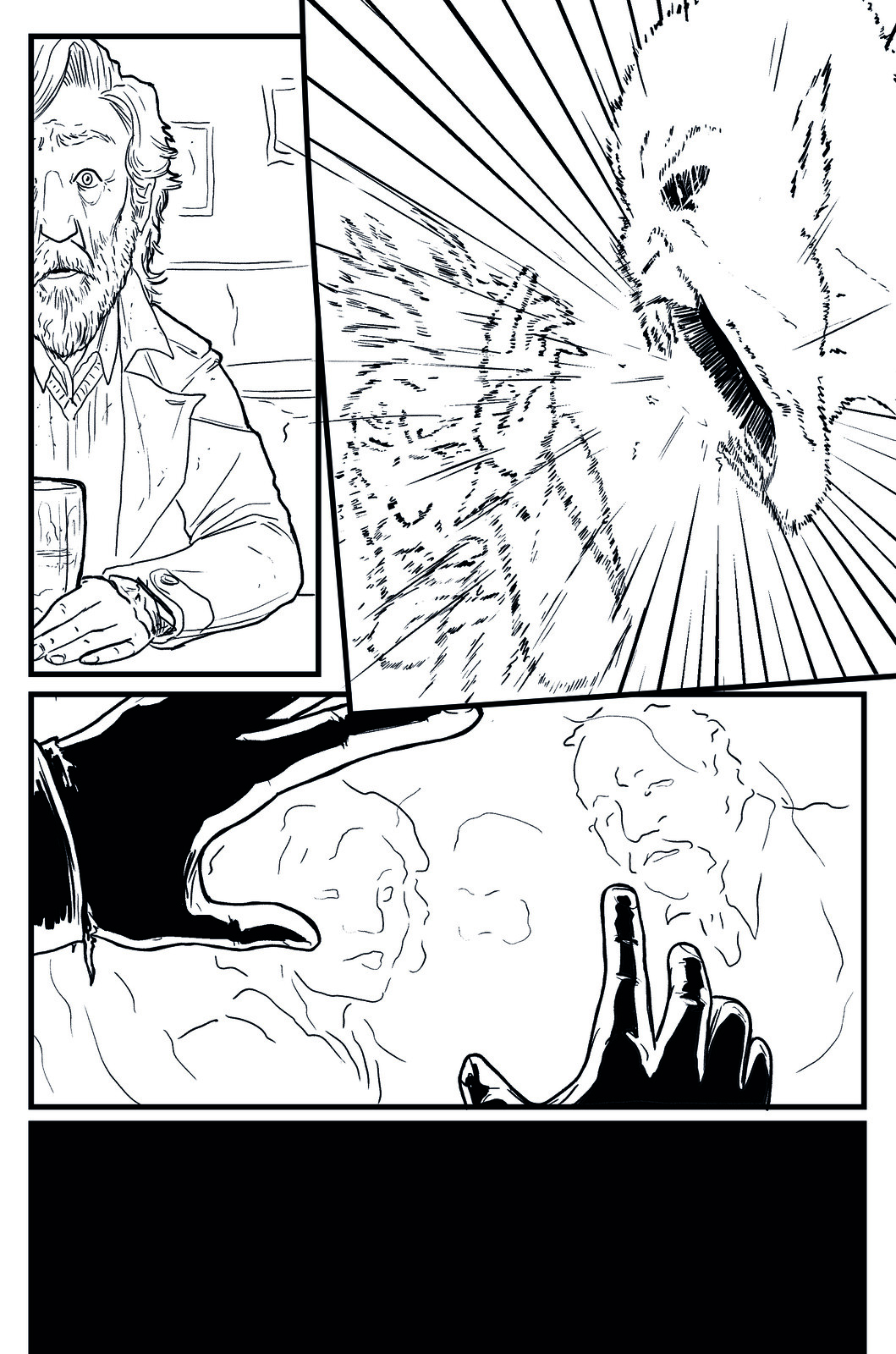 Page 3 Inks