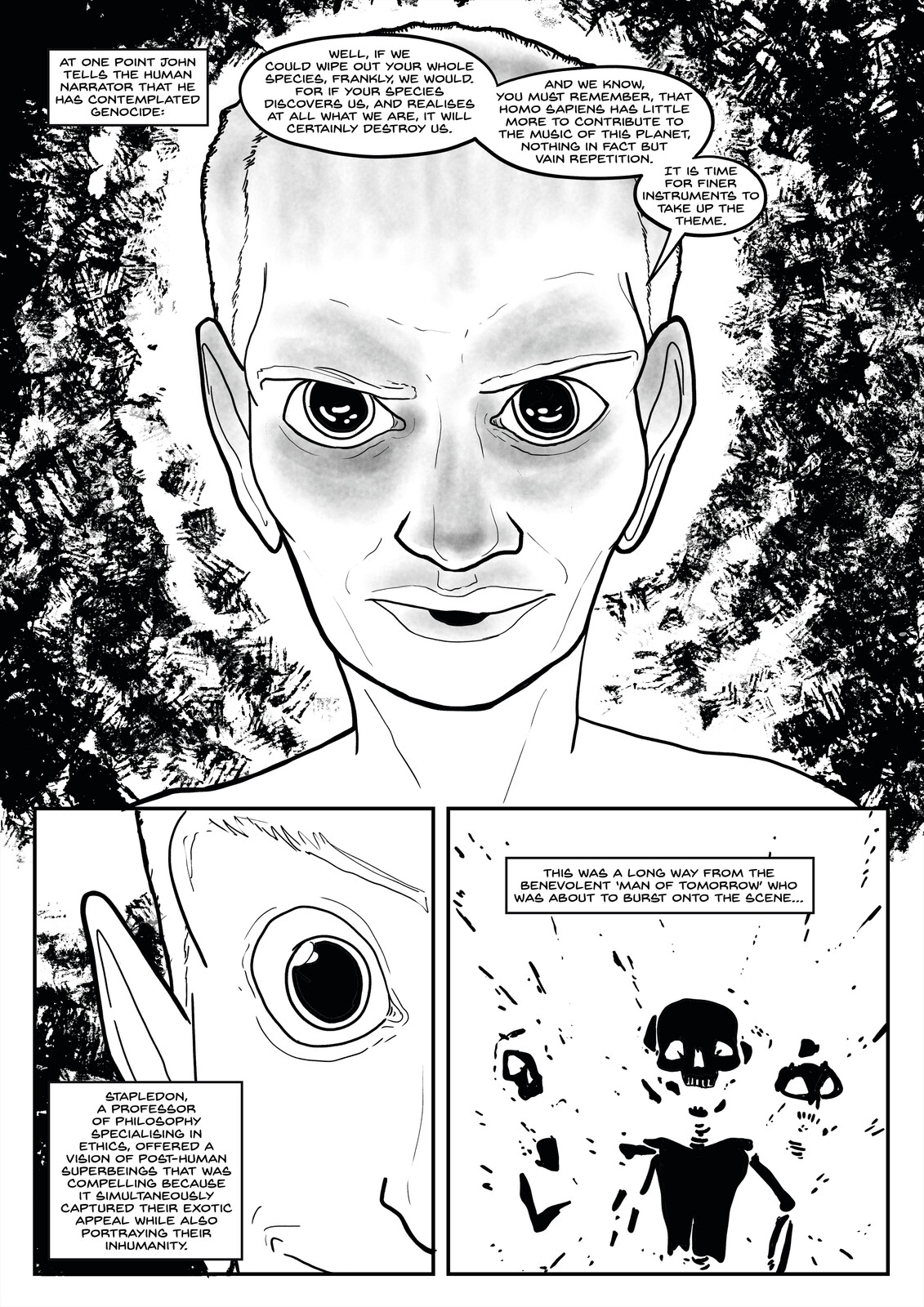 Page 12 Inks