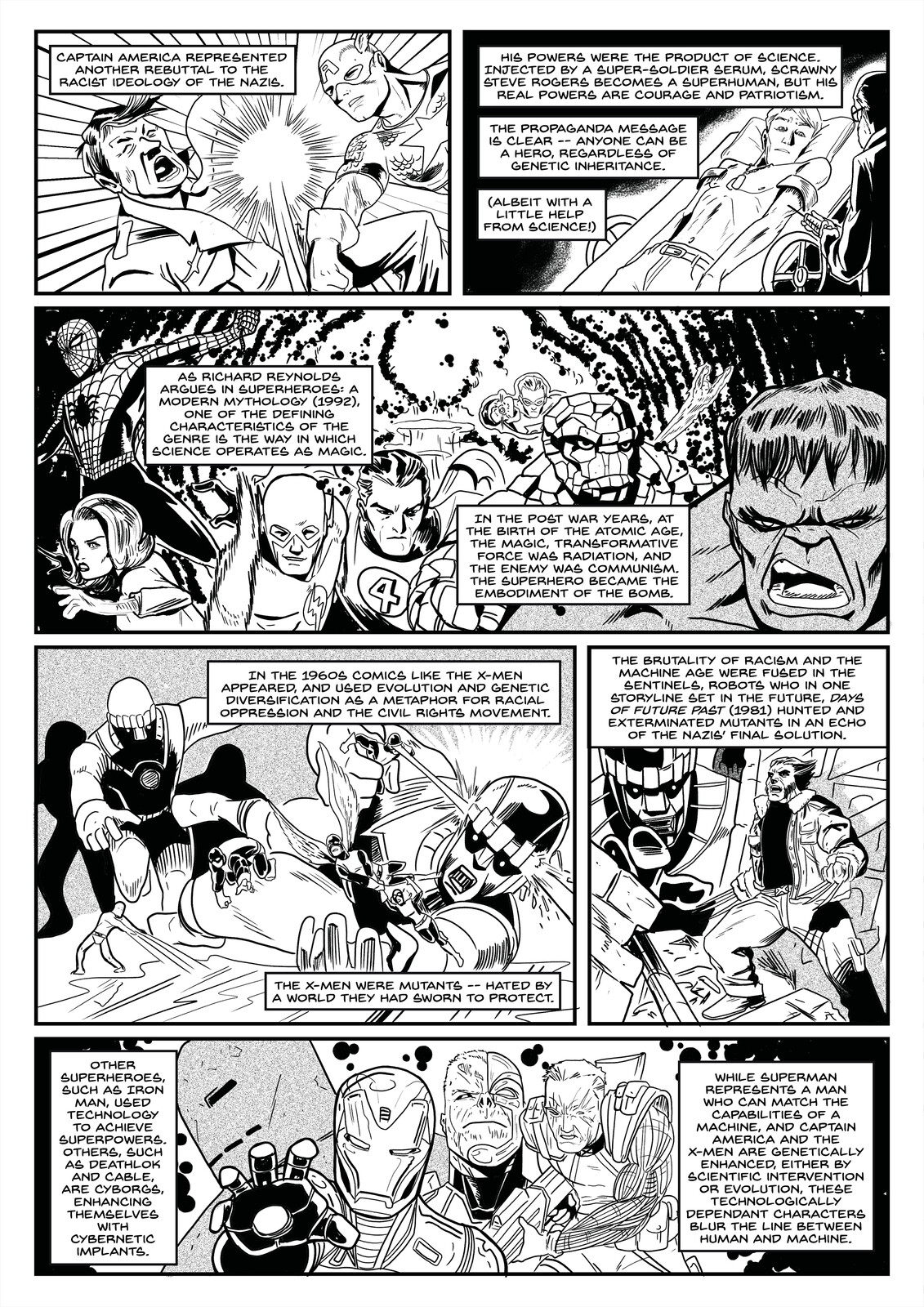Page 14 Inks