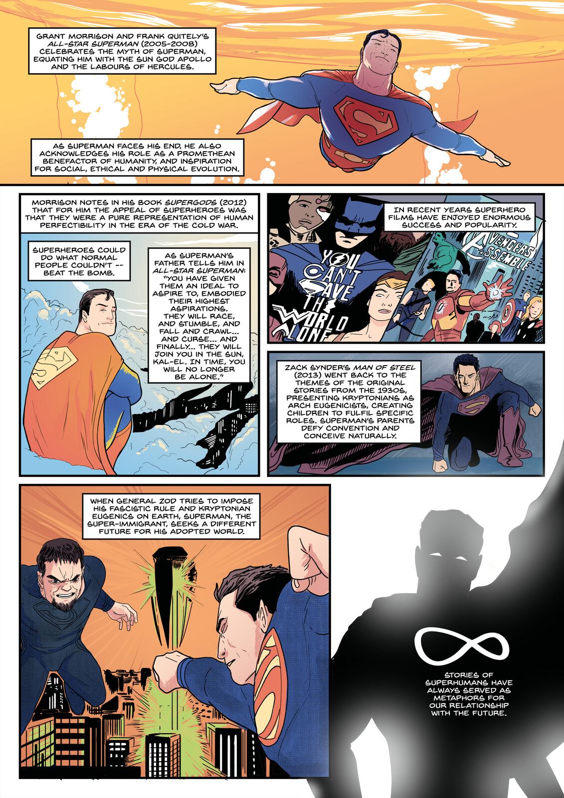 Page 17 Colours