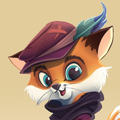 Vipin jacob fox guard