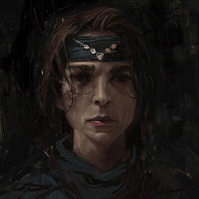 Andrew domachowski karduhm portrait 01