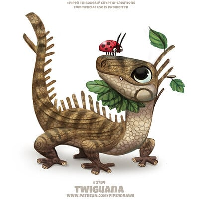 Piper thibodeau dailypaintings lowres dp2794