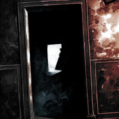 Sebastian cabrol cuarto oscuro 02