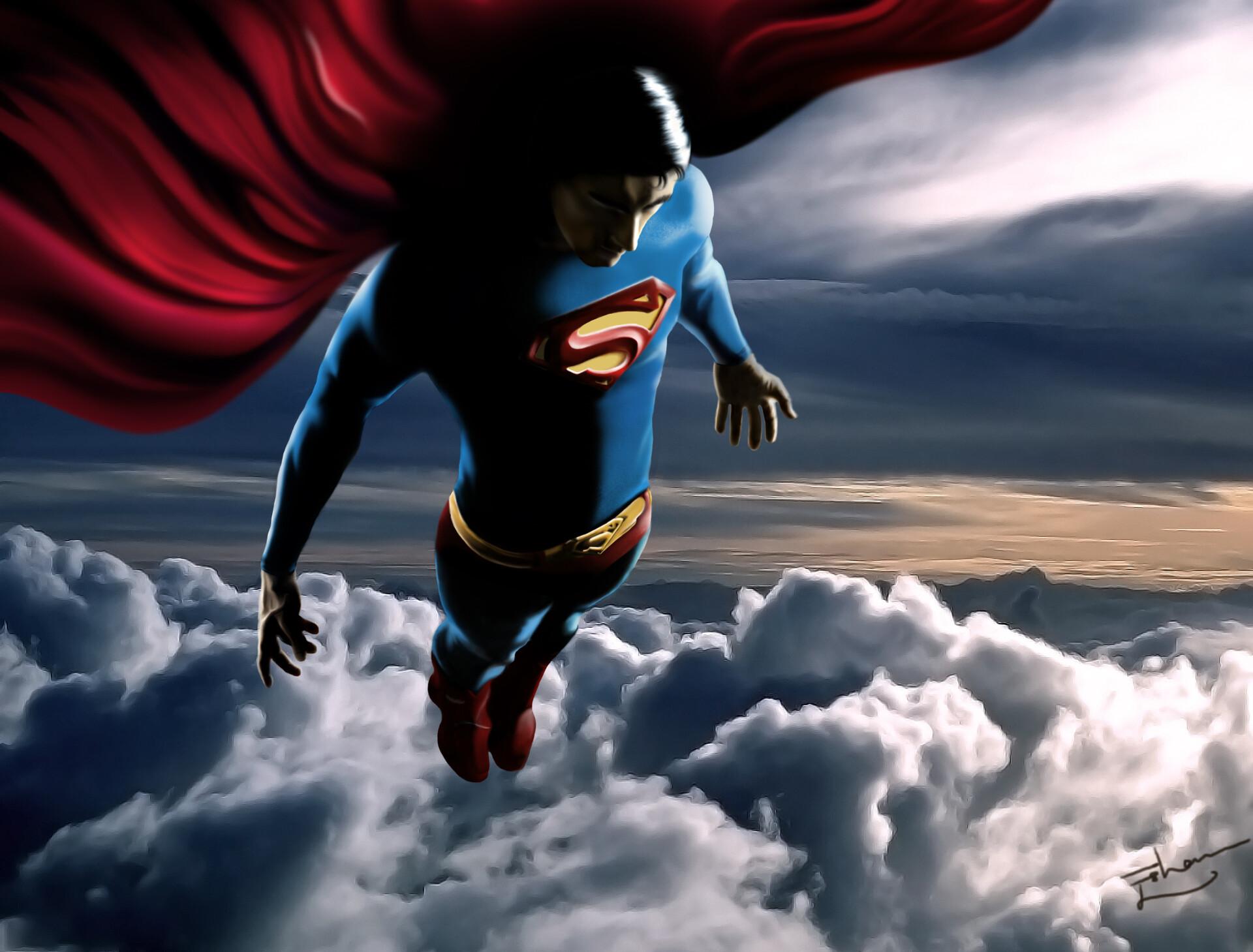eshan-superman-returns-24fps-digital-painting.jpg?1595065944