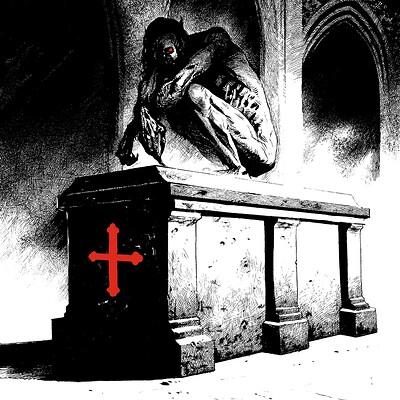 Sebastian cabrol un episodio de historia catedralicia m r