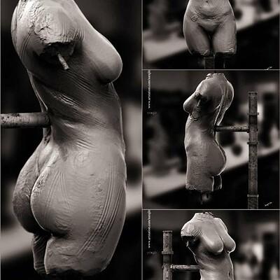 Surajit sen female torso blocking jul2020 surajitsena jpg