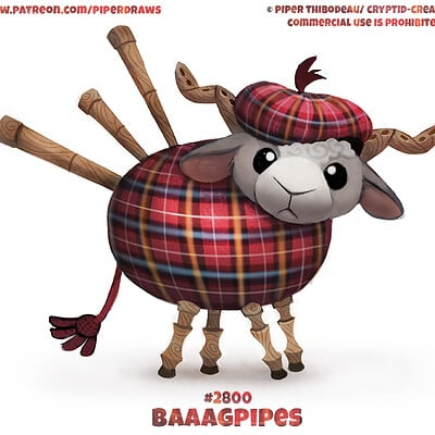 Piper thibodeau dailypaintings lowres dp2800