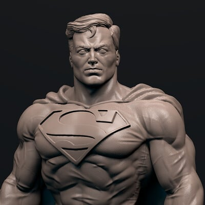 Bhushan arekar superman