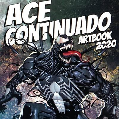 Ace continuado 116021996 10159061816869505 2674409241056390741 o