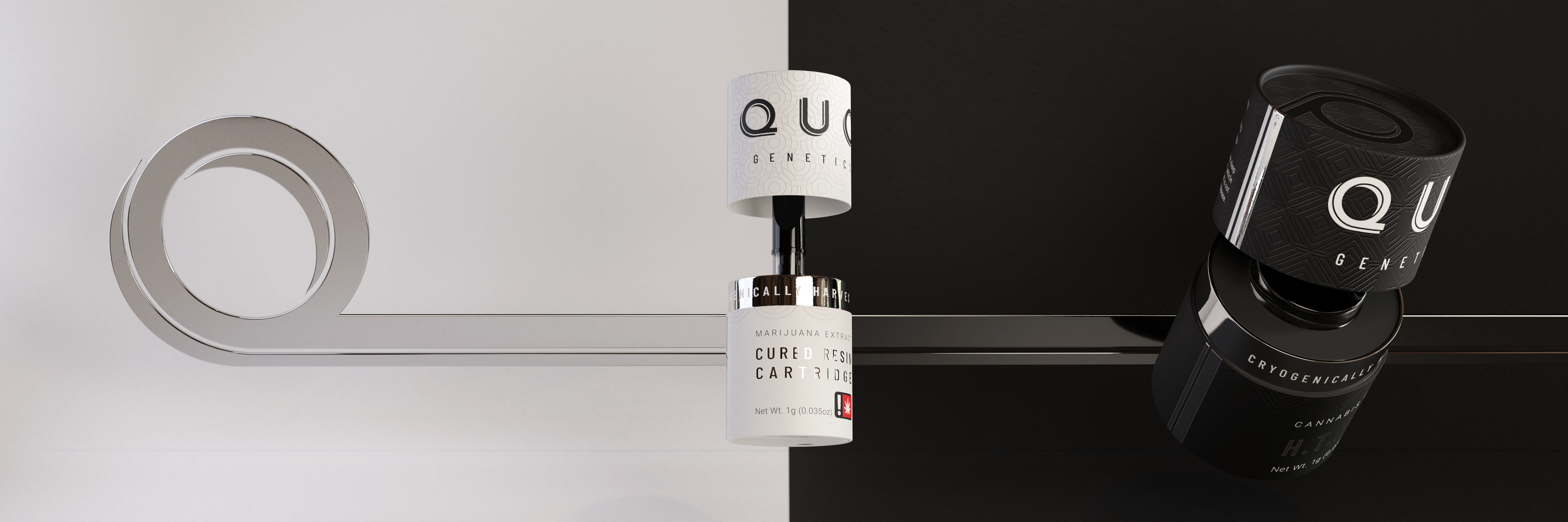 Branding and Package Design by Bonnie Brade @KindTyme