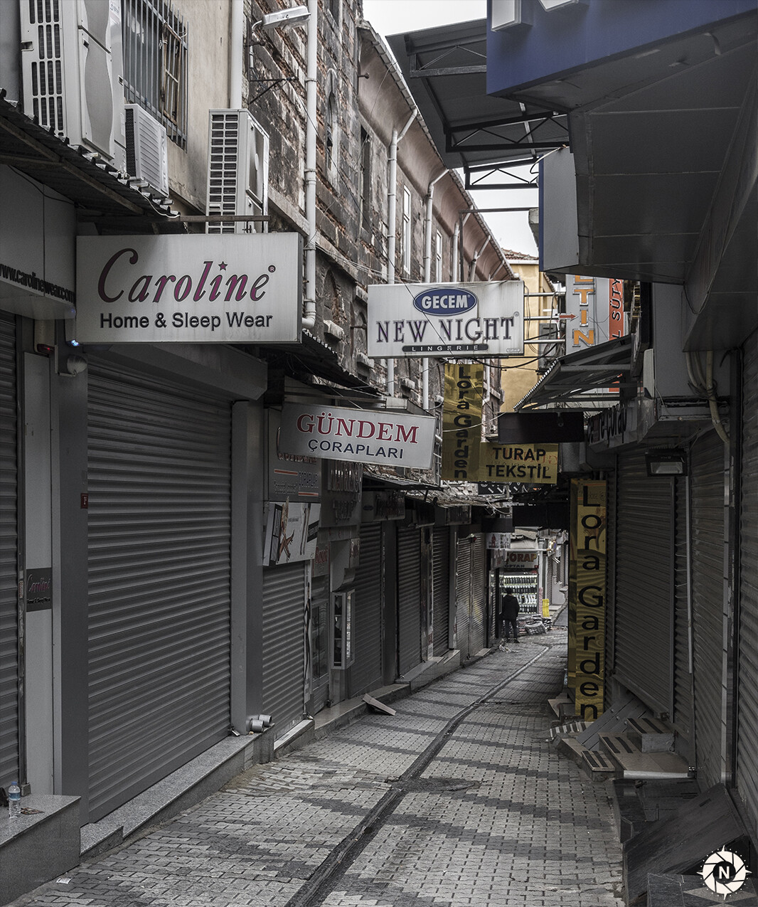 From the Photo Reference Pack: Streets of Istanbul  https://www.artstation.com/a/165720