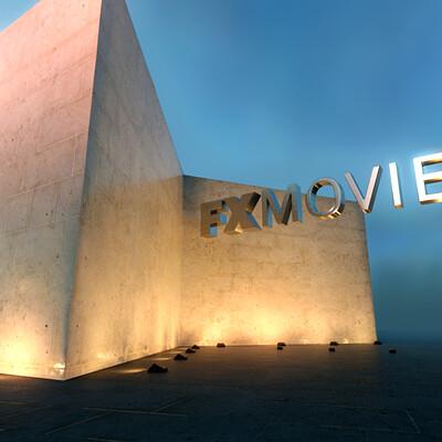 Brian prince fxmovies brianprince 004