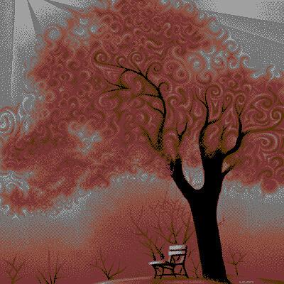 Szemeti mihaly song of fall full
