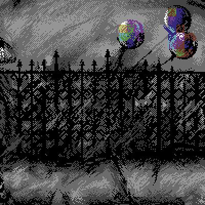 Szemeti mihaly 03