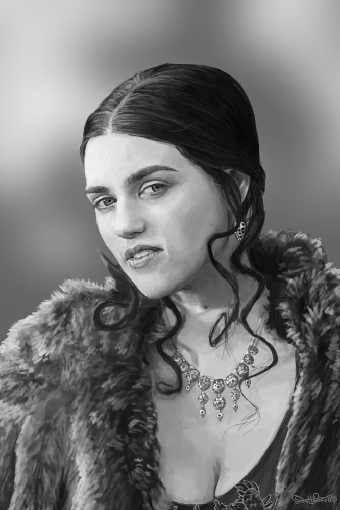 Katy mcgrath