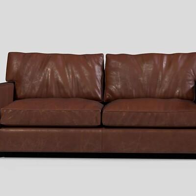 Ares vfx studio sofa 02