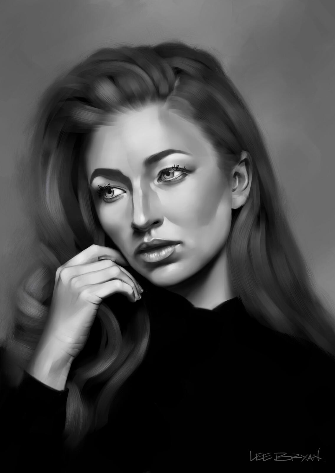 Diana Hopper