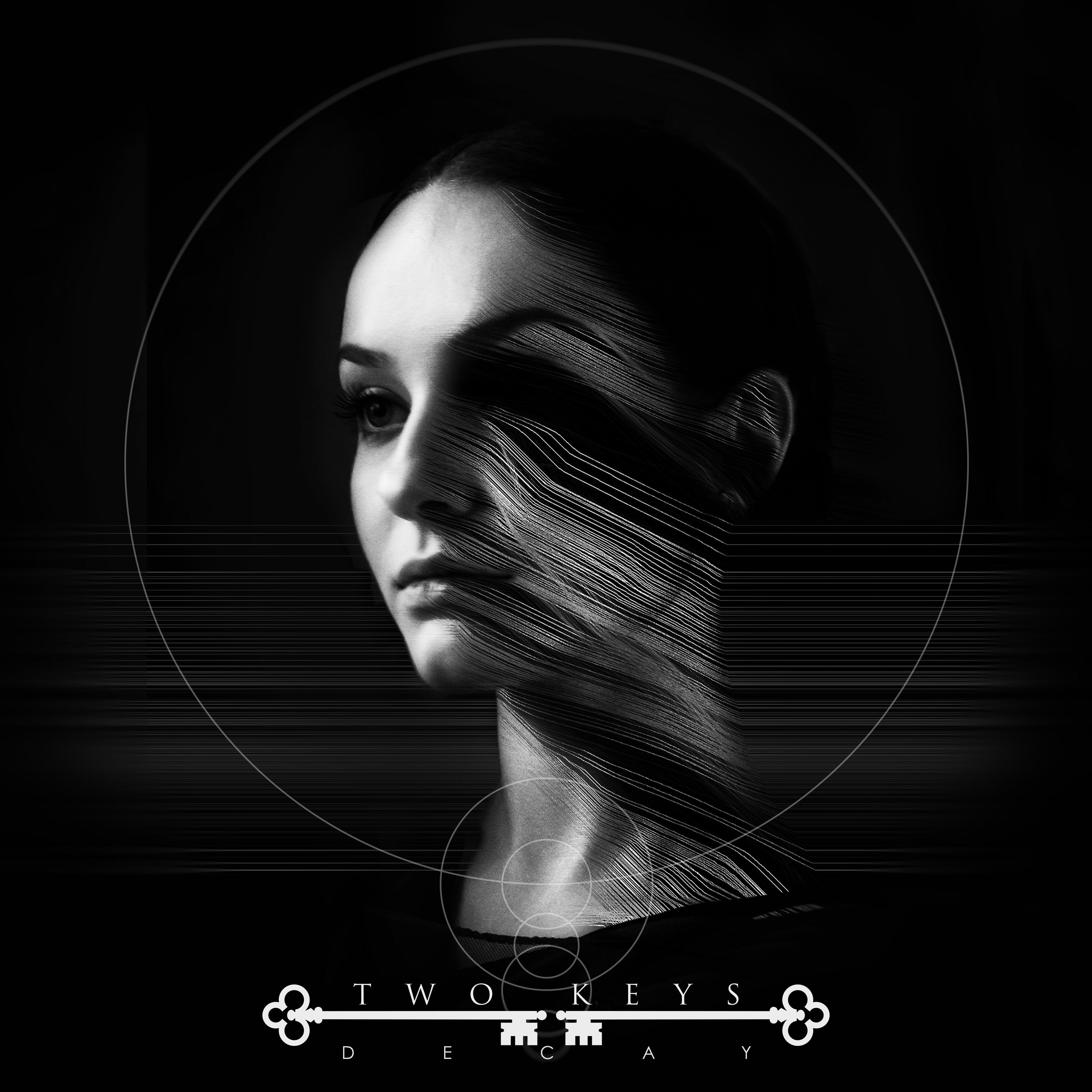 Premade Album Cover - Code: TIP_2020_022