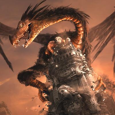 Konstantin vohwinkel der drache 5