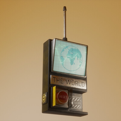 Mesut can kaptan world remote bloom