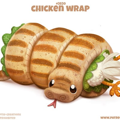 Piper thibodeau dailypaintings lowres dp2820