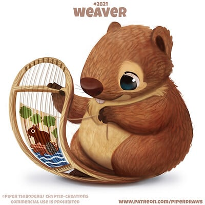 Piper thibodeau dailypaintings lowres dp2821