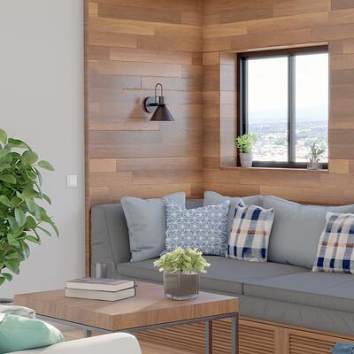 cozy balcony 01