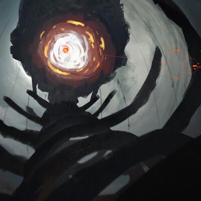 Astero 20200806