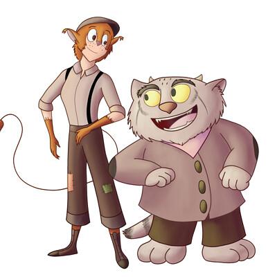Spencer kelly purlwink and saffren