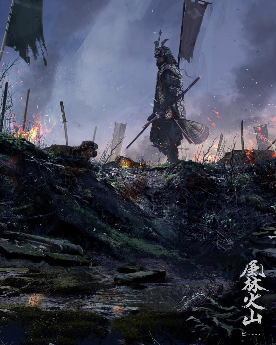 https://cdnb.artstation.com/p/assets/images/images/029/467/199/large/david-benzal-samurai-epyc.jpg