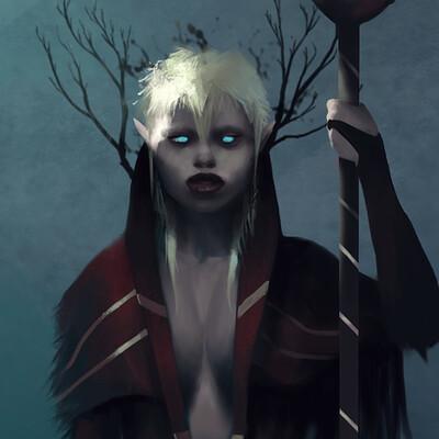 Sebastian diaconu girl 2