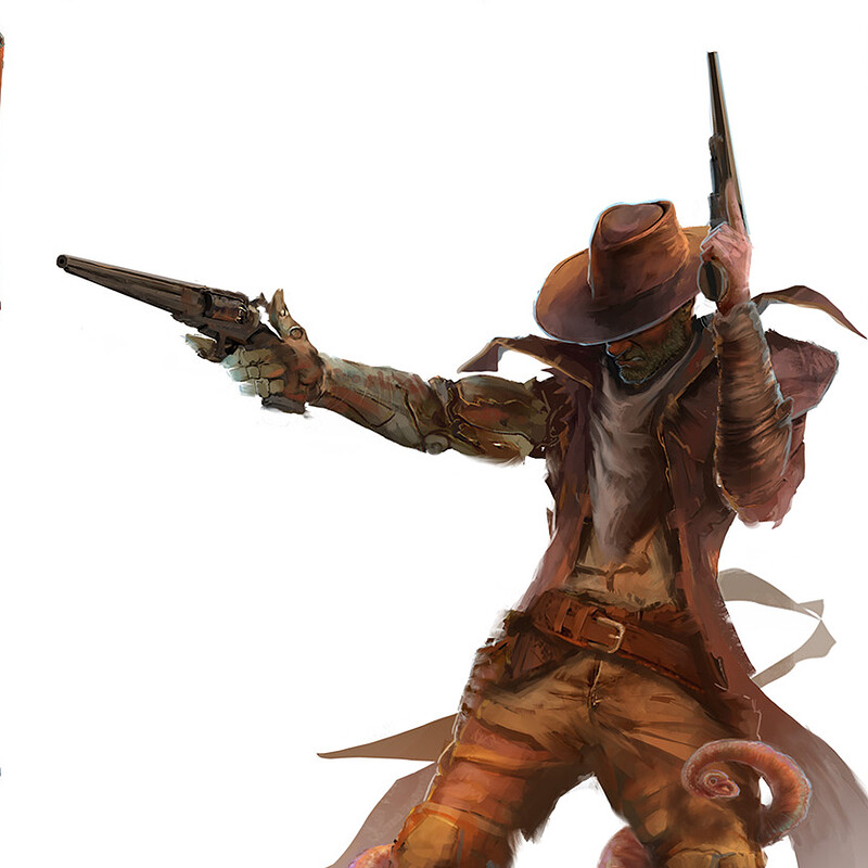 sheriff duke