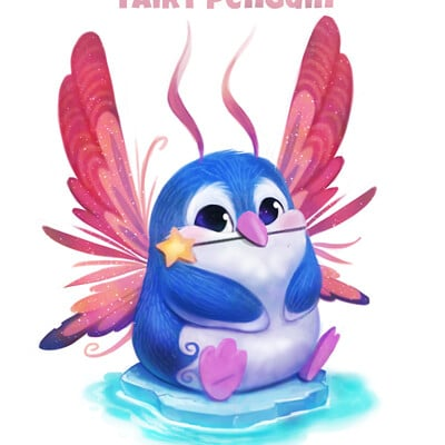 Piper thibodeau dailypaintings lowres dp2829