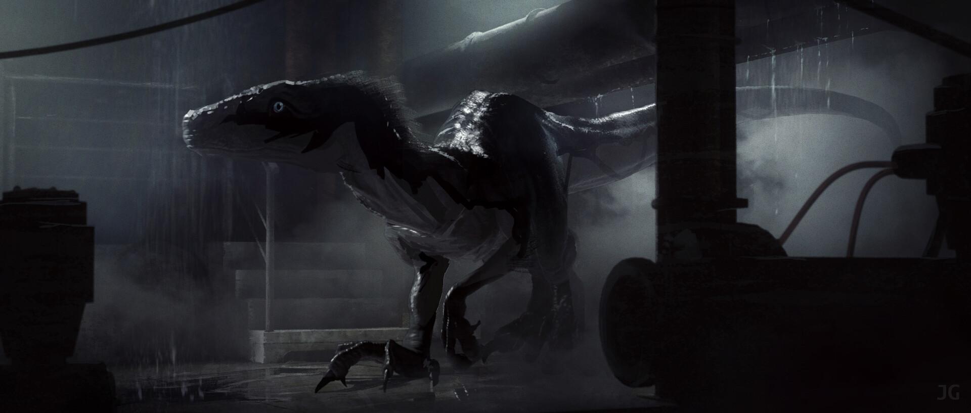 julien-gauthier-af-indoraptor-v014-001-jg.jpg?1598039828