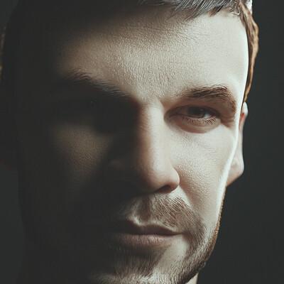 Valentin yovchev 12