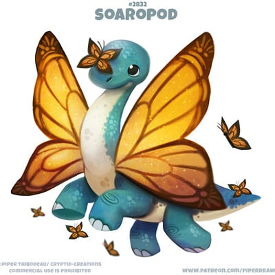 Piper thibodeau dailypaintings lowres dp2832