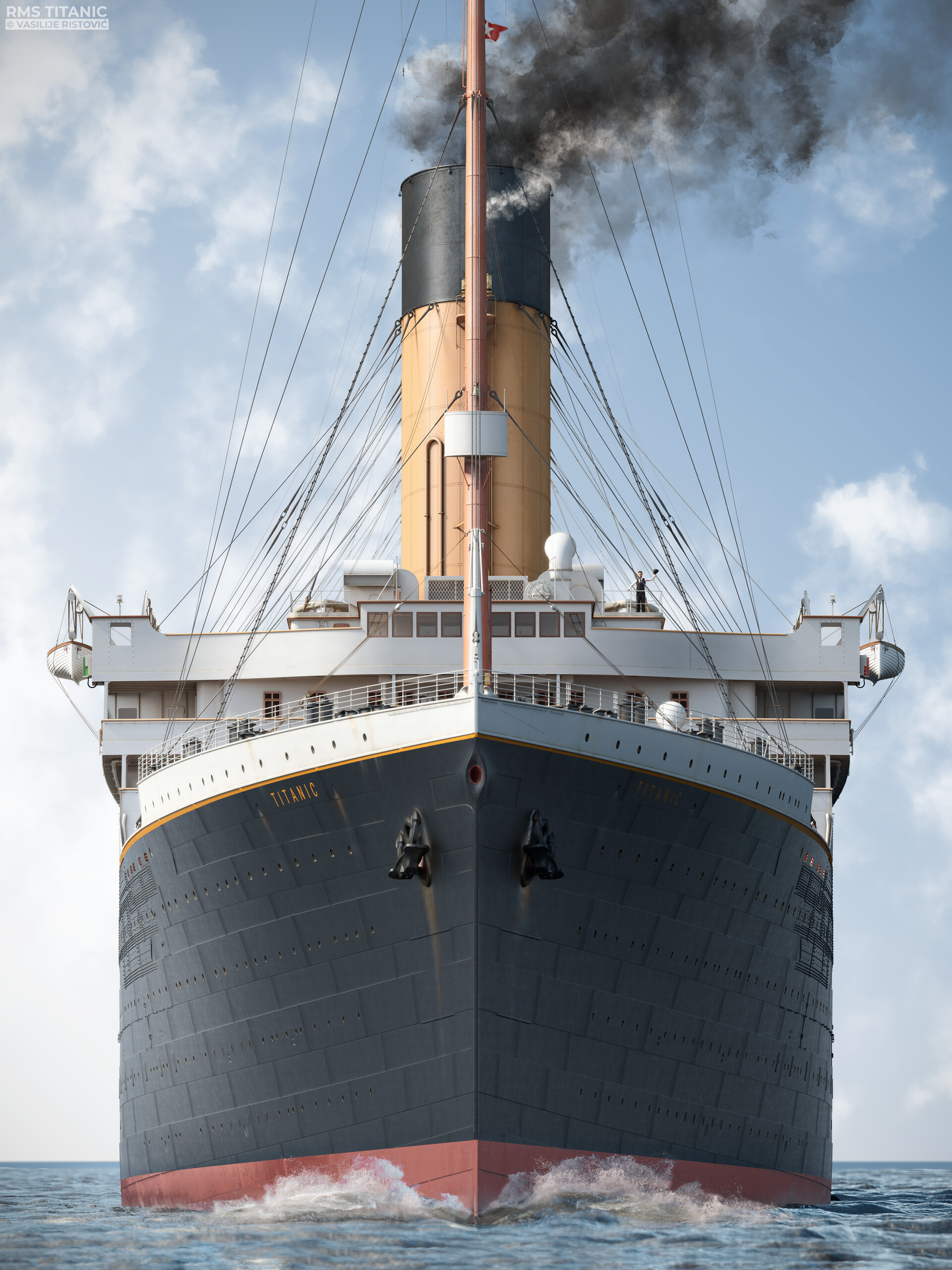 Montage Titanic Trumpeter 1/200 - Page 10 Vasilije-ristovic-50120031532-622e739b4a-o