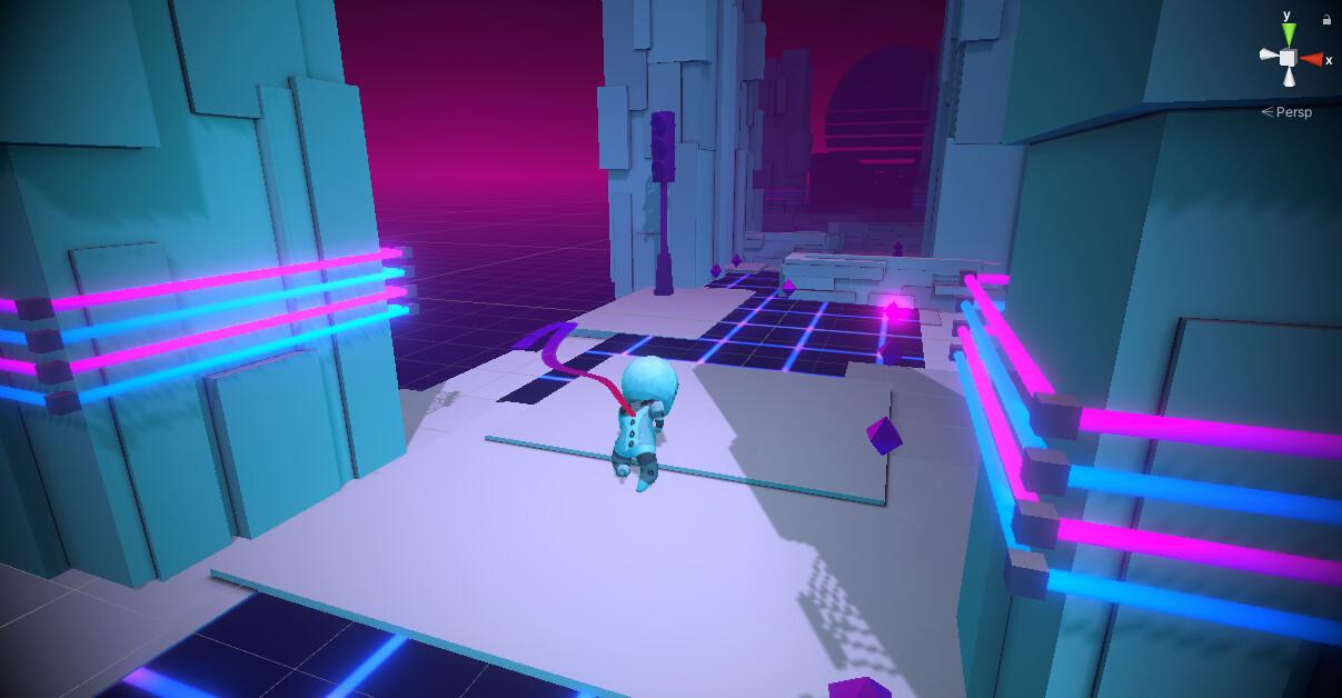 Gameplay capture01