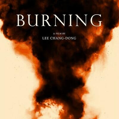 Andrew sebastian kwan burning watermark web
