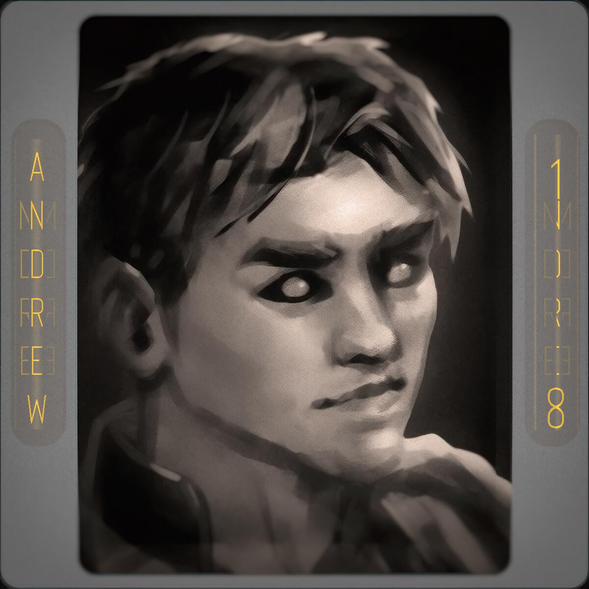 ANDREW18