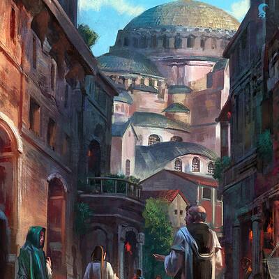 Raph herrera lomotan byzantiumstreet