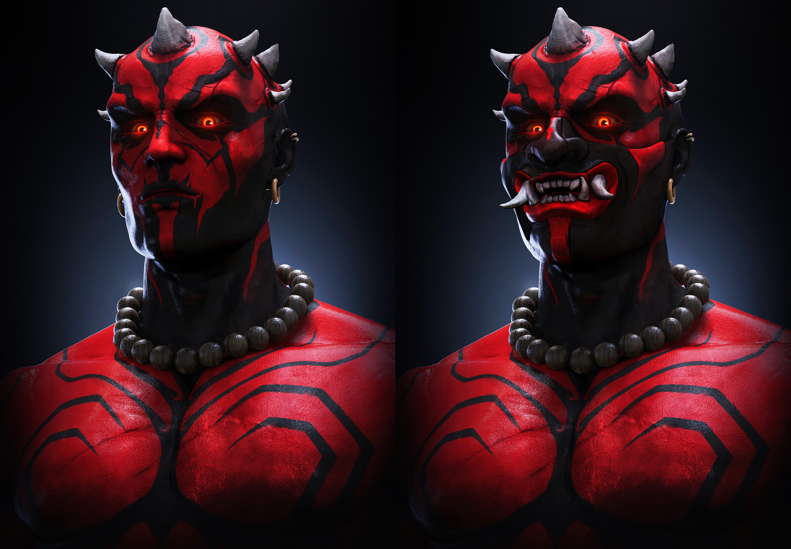 Darth_Maul_Fanart