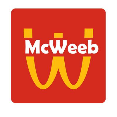 Lawrence brenner mcweeb 01
