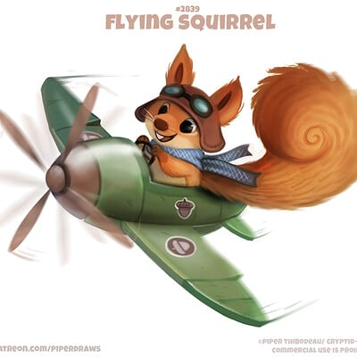 Piper thibodeau dailypaintings lowres dp2839