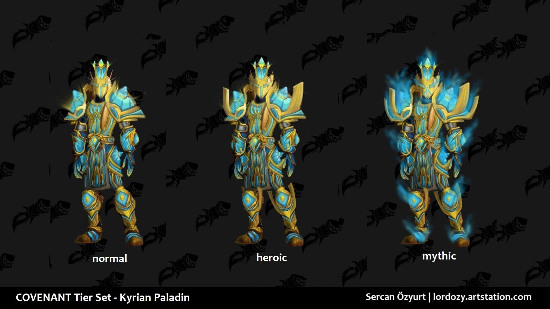sercan-ozyurt-ascension-gear-level.jpg?1