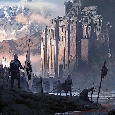 Felix ortiz city of kings 4 for web